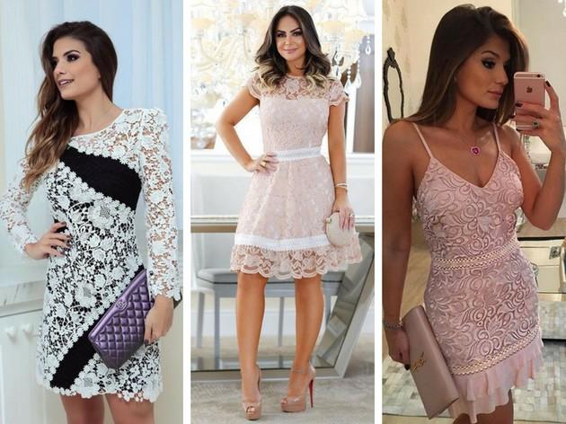 vestido de renda1