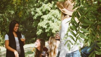 8 ideias para uma despedida de solteira inesquecível!