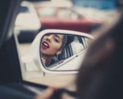 40 dicas de beleza: aprenda truques simples para rosto, corpo, cabelos e maquiagem
