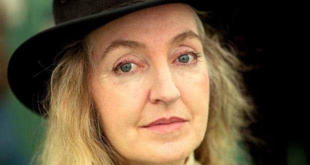 Escritoras contemporâneas que você precisa ler: Rebecca Solnit