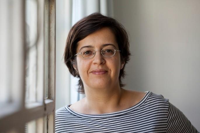 Escritoras contemporâneas que você precisa ler: Angélica Freitas