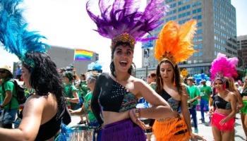 Fantasia de carnaval: ideias criativas para você se jogar nos blocos