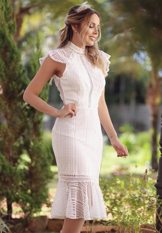 vestido branco15