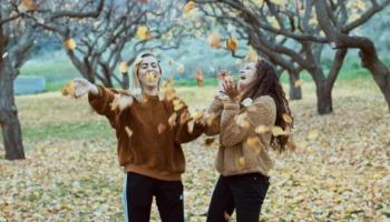 Fotos com amigas: 45 inspirações para ter recordações inesquecíveis