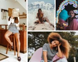 Fotos tumblr: confira 10 dicas preciosas para fazer cliques nesse estilo