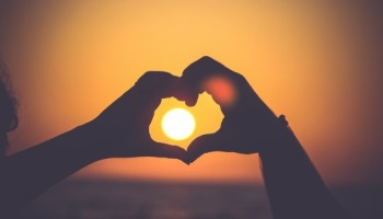 Frases de amor: Confira 50 frases apaixonantes e românticas