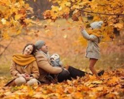 Frases para foto em família: veja 50 legendas inéditas