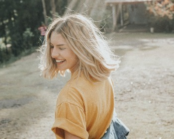 50 frases perfeitas para a foto de perfil