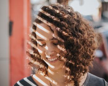 Hidratação para cabelo: Confira as melhores receitas caseiras