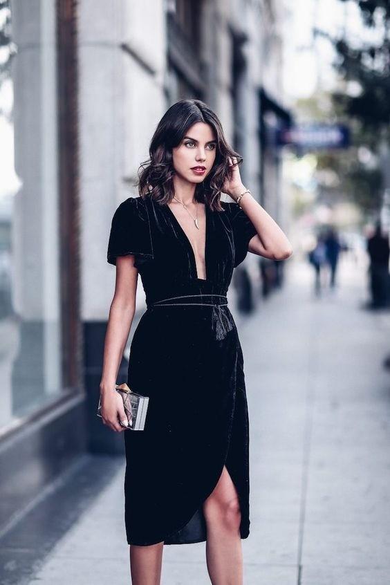 Dicas de como montar um dress code cool!