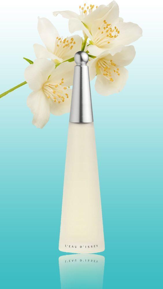L'eau D'Issey Perfume