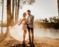 Legenda para foto com marido: inspire-se com frases de amor
