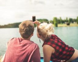 Legendas para foto de casal: 50 frases apaixonantes para você apostar