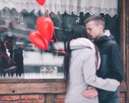 Legenda para foto com o namorado: 50 sugestões para você usar à vontade
