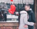 Legenda para foto com o namorado: 50 sugestões para você