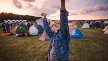 Let's Rock! 6 dicas para arrasar em shows e festivais de música