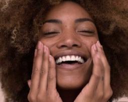 Limpeza de pele: tudo que você precisa saber sobre esse tratamento estético