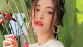 Lip tint: saiba tudo sobre o produto queridinho das mulheres