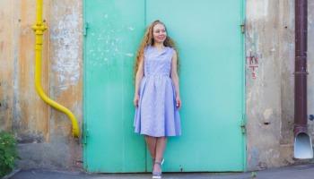 20 melhores looks de verão para todas as ocasiões