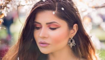 Maquiagem para casamento: arrase no carão de dia ou à noite