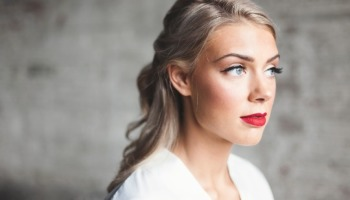 Maquiagem de casamento para convidadas: veja 50 inspirações