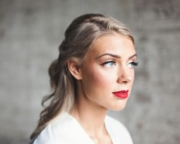 Maquiagem para casamento: 50 inspirações para as convidadas arrasarem