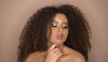 Maquiagem para festa: como escolher o look adequado a cada tipo de evento