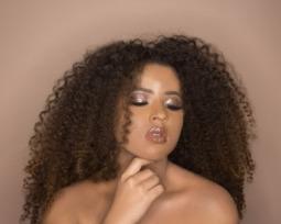 Maquiagem para festa: como escolher o look adequeado a cada tipo de evento