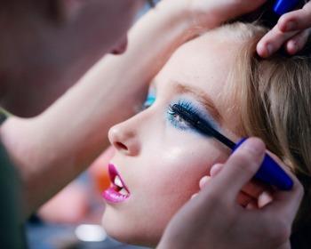Maquiagem para formatura: 32 opções para você brilhar