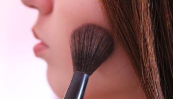 Maquiagem para iniciantes: confira o tutorial pra você arrasar