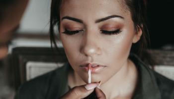 Maquiagem para o dia: veja o que é mais indicado para cada ocasião