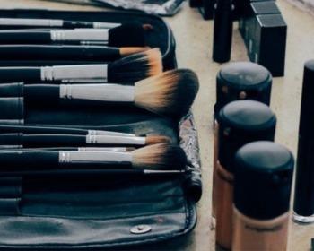 Maquiagem: aprenda o passo a passo para preparar a pele com perfeição
