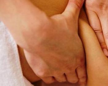 Massagem modeladora: ótima opção para reduzir medidas e ativar a circulação