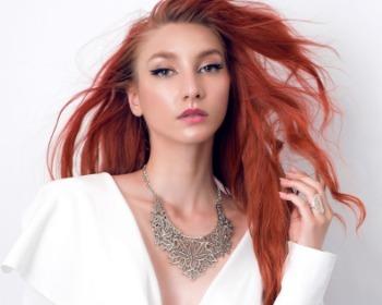 Maxi colar: o acessório perfeito para quem quer esbanjar charme e beleza