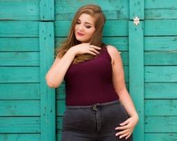 Moda plus size: 70 looks para você esbanjar estilo e beleza