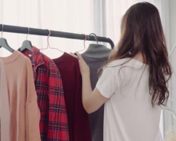 O que podemos aprender com a moda sustentável?