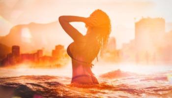Modelos de biquínis: 45 inspirações pra você bombar no verão