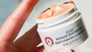 Niacinamida: tudo sobre a vitamina que é a melhor amiga da sua pele