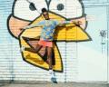 O que vestir: 50 ideias para você esbanjar estilo em qualquer ocasião