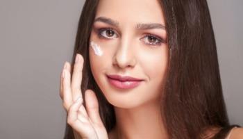 Olheiras: como amenizar com tratamento ou maquiagem