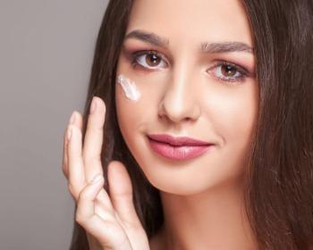 Como diminuir as olheiras com tratamento ou maquiagem