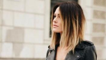 Ombré hair: tudo que você precisa saber sobre essa técnica de clareamento de cabelos