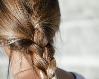 Penteados fáceis: 10 opções para você fazer em 10 minutos