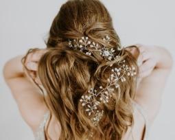 60 penteados para casamento: dos básicos aos mais elaborados