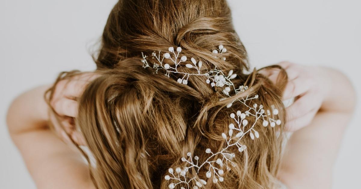 60 Penteados Para Casamento Dos Básicos Aos Mais Elaborados