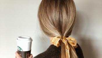 Penteados presos: 50 looks deslumbrantes para você se inspirar