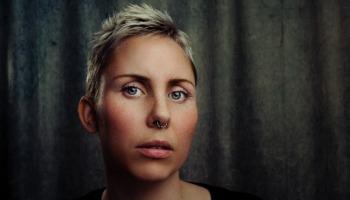 Piercing no nariz: cuidados necessários a tipos de furos