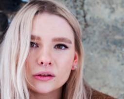 Piercing no septo: o que você precisa saber antes de colocar o seu