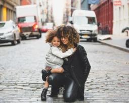13 presentes criativos que você mesma pode fazer para a sua mãe