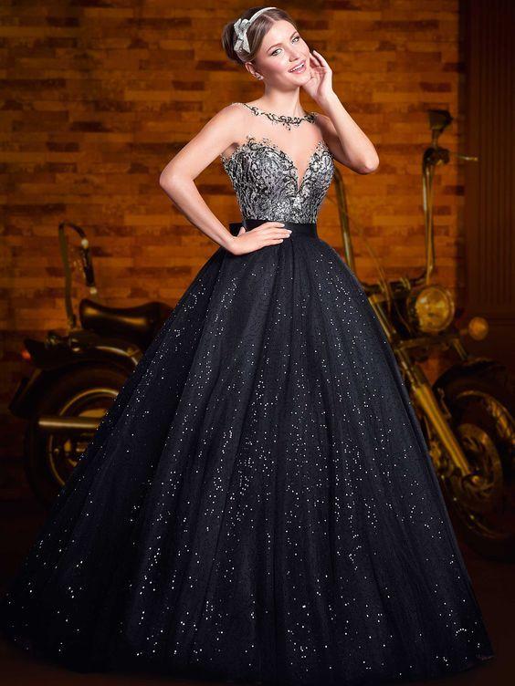 vestido princesa2